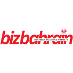 Gtonics_biz_bahrain_colored