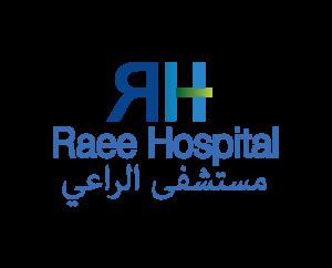 Gtonics_raee_hospital_colored
