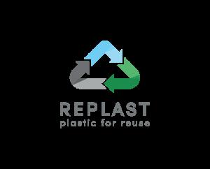 Gtonics_replast_colored