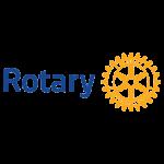 Gtonics_rotary_colored