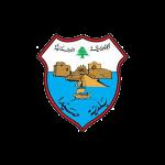 Gtonics_saida_municipality_colored
