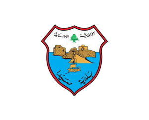 Gtonics_saida_municipality_colored