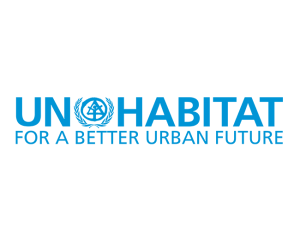 Gtonics_unhabitat_colored