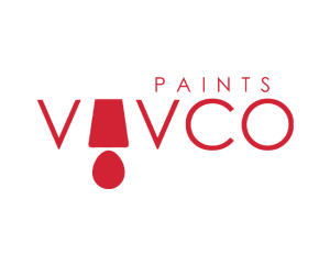 Gtonics_vivco_colored