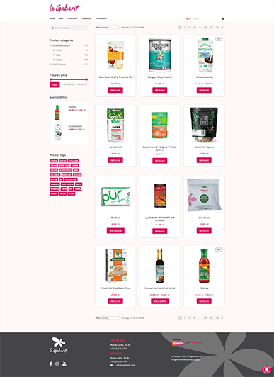 store-lg-gtonics-web-scroll