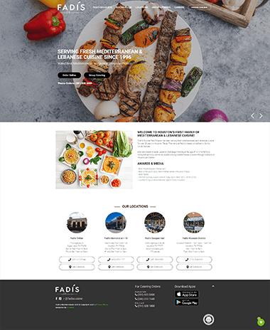 fadis_website_new
